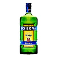 Becherovka Vodka (0,5l)