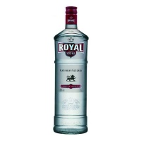 Royal Vodka (0,5l)